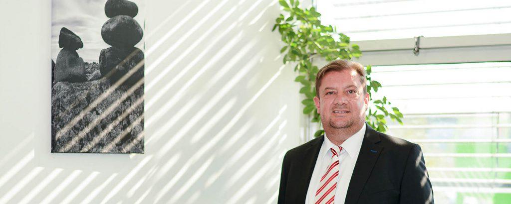 Rechtsanwalt Lutz Rechtsanwälte Ingolstadt Kanzlei Lutz und Kerschner